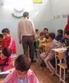 اعتراض معلمان به افزایش حقوق «کارمندتر»ها