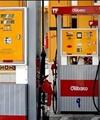 مصرف ۵۳۱ میلیون لیتر بنزین در ۷ روز نخست فروردین