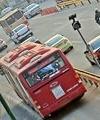 تهران، خدمت رسانی ویژه شرکت واحد اتوبوسرانی در روزهای ۱۲ و ۱۳ فروردین