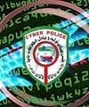 بایدها و نبایدهای پلیسی شبکههای اجتماعی