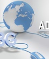 پیشبینی حذف بازار اینترنت ثابت تا ۲ سال آینده