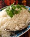 برنج بخورید و لاغر شوید!