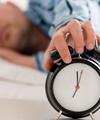 فقط ۳۰ دقیقه کسر خواب روزانه باعث افزایش وزن میشود