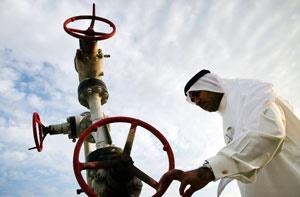 اعلام آمادگی عربستان برای افزایش قیمت نفت
