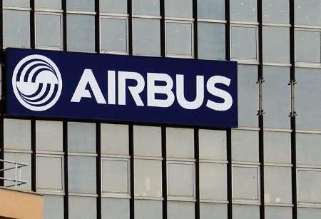 ایرباس در هند کارخانه میسازد