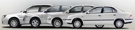 توافقات و تصمیمات اولیه شورای رقابت برای قیمت خودروها؛ افزایش ۲ تا ۵ درصدی