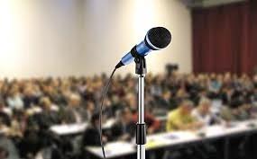 دهمین کنفرانس بینالمللی اصول و شیوههای طراحی