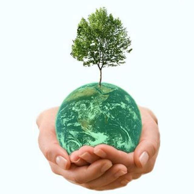 استانهای دارای مخاطرات زیست محیطی در کشور شناسایی شدهاند