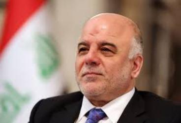 ۳۰۰ افسر عراقی با حکم حیدرالعبادی بازنشسته شدند