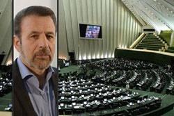 وزیر ارتباطات از مجلس کارت زرد گرفت؛ انتقاد از قیمت بالا و کیفیت پایین اینترنت