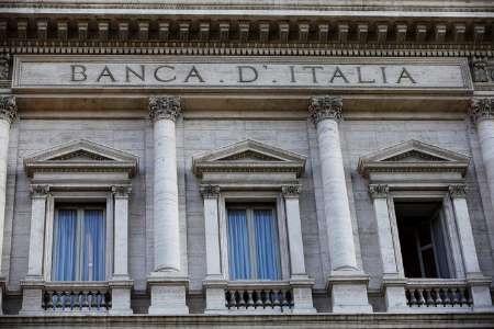 ثبت رکورد جدید بدهی برای دولت ایتالیا؛ دو تریلیون و ۱۶۹ میلیارد یورو