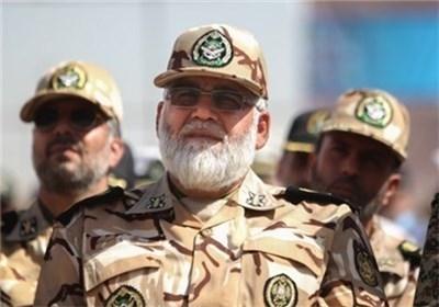 عربستان میداند که ایران هیچ نیروی نظامی در یمن ندارد