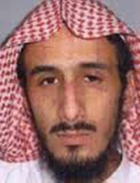 فرمانده عربستانی القاعده در سوریه کشته شد
