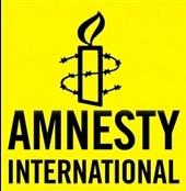 سازمان عفو بین الملل وضعیت حقوق بشردر بحرین را دهشتناک خواند