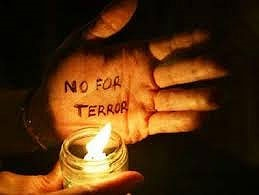 سازمان ملل: تعداد تروریستهای خارجی از مرز ۲۵ هزار تن گذشت