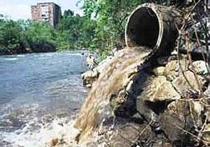 مدیرکل حفاظت محیط زیست استان هرمزگان گزارش میدهد