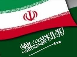 آتش بس یمن، نتیجه رایزنیهای محرمانه ایران و عربستان است