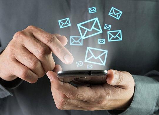 آغاز ساماندهی پیامکهای تبلیغاتی با الزام دریافت مجوز از وزارت ارشاد