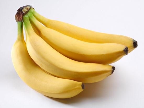 آشنایی با ۵ تا از سالمترین خوراکیها برای روده