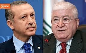 masum-erdogan