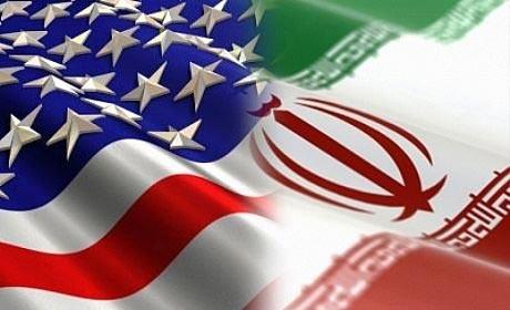 یک مقام آمریکایی ادعا کرد: ارسال پیام آمریکا به ایران از طریق طرف سوم