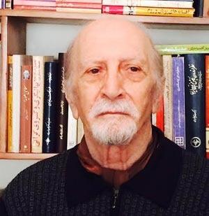 پنجمین نشست تاریخ شفاهی مطبوعات ایران برگزار میشود