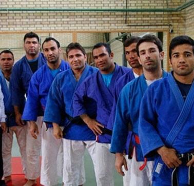 قهرمانی کوراشکاران ایران در آسیا با ۱۴ مدال رنگارنگ