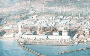 استفاده بیشتر ژاپن از انرژی پاک نسبت به انرژی هستهای تا ۲۰۳۰
