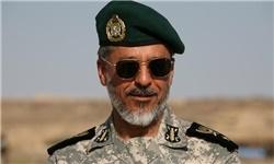 پاسخ درخواست بازرسی از توان دریایی را با سرب داغ میدهیم/ ایران در عدن مستقل عمل میکند