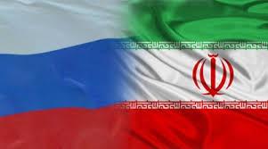ایران صادرات مواد غذایی را به روسیه افزایش خواهد داد
