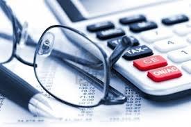 ارائه اظهارنامه مالیاتی تا ۳۱ فروردین