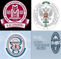 دانشگاههای روسیه