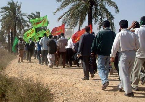 قدردانی بسیج از رسانه ها بابت پوشش اخبار اردوهای جهادی و راهیان نور