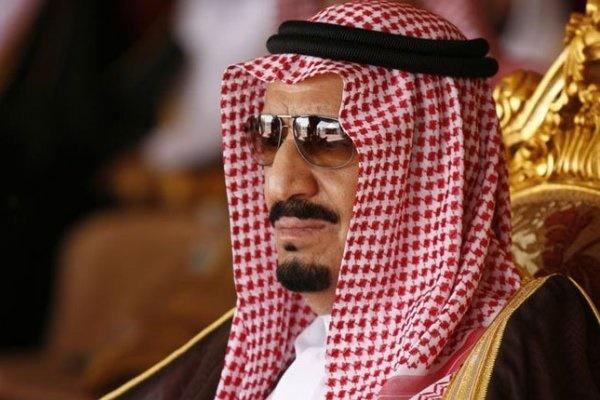 ایندیپندنت: عربستان سعودی بیشترین نقش مخرب را در خاورمیانه دارد