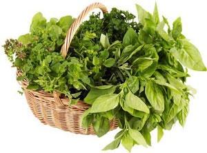 آشنایی با سبزیجات غنی از پروتئین