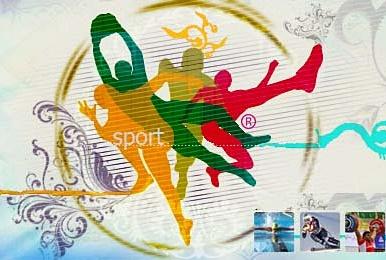 روز جهانی ورزش برای صلح و توسعه - ۱۷ فروردین ۹۴