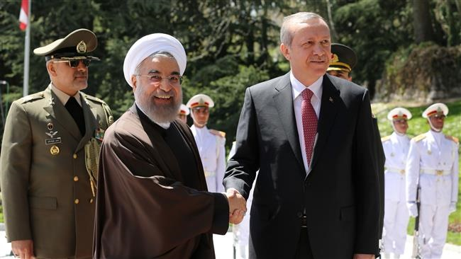 erdogan-rohan