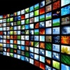 فروش تلویزیونهای ۲۰ میلیون تومانی در بازار