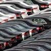 آغاز مذاکرات خودرویی ایران و آمریکا
