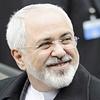 تازهترین تحولات لوزان از زبان وزیر خارجه ایران
