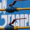 مسکو انتقال گاز به اروپا از طریق اوکراین را متوقف میکند