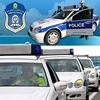 برنامه پلیس راهور برای روز طبیعت