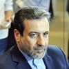 مذاکرات هسنهای ۱۲ فروردین؛ گزارش عراقچی | بیانیه مشترک منتشر میشود