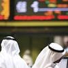 سقوط بازار بورس کشورهای عربی پس از حمله عربستان به یمن