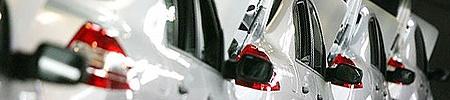 واکنش بازار خودرو به گرانی بنزین ؛ جزئیات قیمت ۲۷ مدل خودروی داخلی