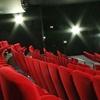 اعضای شورای علمی و مدیر اجرایی مدرسه ملی سینمای ایران تعیین شدند