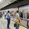 دولت سال گذشته تنها ۱۰ درصد بودجه متروی تهران را پرداخت