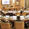 افزایش اعضای ستاد شورایاریها از ۵ به ۷ نفر