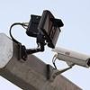 نیاز تهران به ۱۰ هزار دوربین کنترل ترافیک