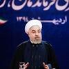 روحانی: منکر اصلی  و ریشه فساد در جامعه فقر و بیکاری، فساد و ریا است
